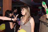 Foto Laurea Martina 2010 Martina_2010_115