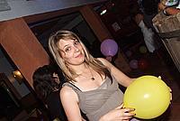 Foto Laurea Martina 2010 Martina_2010_116