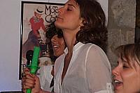 Foto Laurea Martina 2010 Martina_2010_122