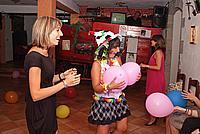 Foto Laurea Martina 2010 Martina_2010_128