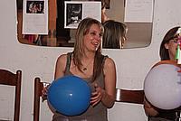 Foto Laurea Martina 2010 Martina_2010_129