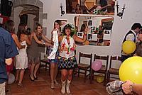Foto Laurea Martina 2010 Martina_2010_130