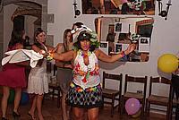 Foto Laurea Martina 2010 Martina_2010_131