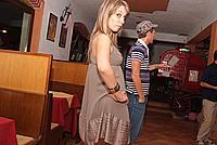 Foto Laurea Martina 2010 Martina_2010_137