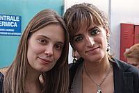 Foto Laurea Mattia 2008 Mattia_2008_025