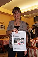 Foto Laurea Mattia 2008 Mattia_2008_053