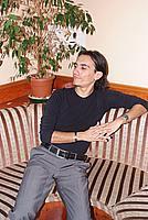 Foto Laurea Mattia 2008 Mattia_2008_059
