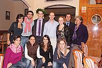Foto Laurea Mattia 2008 Mattia_2008_069