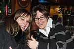 Foto Laurea Simone 2007 Laurea_Simone_2007_002