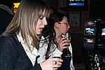 Foto Laurea Simone 2007 Laurea_Simone_2007_012