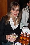Foto Laurea Simone 2007 Laurea_Simone_2007_020