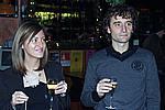 Foto Laurea Simone 2007 Laurea_Simone_2007_029