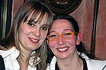 Foto Laurea Simone 2007 Laurea_Simone_2007_032