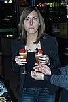 Foto Laurea Simone 2007 Laurea_Simone_2007_040
