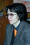 Foto Laurea Simone 2007 Laurea_Simone_2007_041
