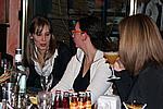 Foto Laurea Simone 2007 Laurea_Simone_2007_051