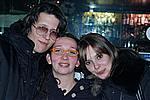 Foto Laurea Simone 2007 Laurea_Simone_2007_054