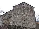 Foto Le radici del nostro passato Costaerbosa - Casa Torre 2