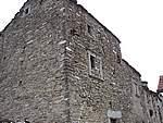 Foto Le radici del nostro passato Costerbosa - Casa Torre