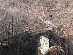 Foto Le radici del nostro passato ponte romano val vona-1