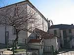 Foto Le radici del nostro passato scempio fatto della vecchia casa torre-2