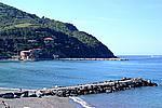 Foto Levanto e Monterosso da_Levanto_a_Monterosso_002