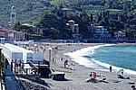 Foto Levanto e Monterosso da_Levanto_a_Monterosso_003