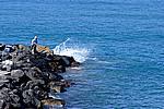 Foto Levanto e Monterosso da_Levanto_a_Monterosso_004