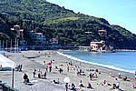 Foto Levanto e Monterosso da_Levanto_a_Monterosso_005