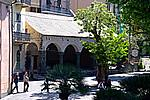 Foto Levanto e Monterosso da_Levanto_a_Monterosso_006