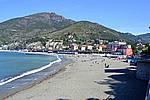 Foto Levanto e Monterosso da_Levanto_a_Monterosso_012
