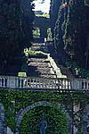 Foto Levanto e Monterosso da_Levanto_a_Monterosso_015
