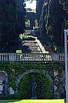 Foto Levanto e Monterosso da_Levanto_a_Monterosso_016