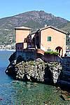 Foto Levanto e Monterosso da_Levanto_a_Monterosso_017