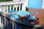 Foto Levanto e Monterosso da_Levanto_a_Monterosso_021