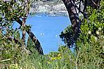 Foto Levanto e Monterosso da_Levanto_a_Monterosso_022
