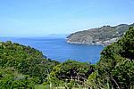 Foto Levanto e Monterosso da_Levanto_a_Monterosso_023