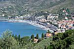 Foto Levanto e Monterosso da_Levanto_a_Monterosso_024