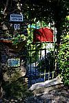 Foto Levanto e Monterosso da_Levanto_a_Monterosso_026
