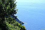 Foto Levanto e Monterosso da_Levanto_a_Monterosso_030