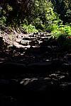 Foto Levanto e Monterosso da_Levanto_a_Monterosso_035