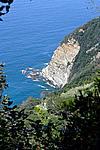 Foto Levanto e Monterosso da_Levanto_a_Monterosso_036