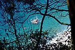 Foto Levanto e Monterosso da_Levanto_a_Monterosso_037