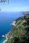 Foto Levanto e Monterosso da_Levanto_a_Monterosso_038