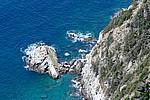 Foto Levanto e Monterosso da_Levanto_a_Monterosso_039