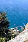 Foto Levanto e Monterosso da_Levanto_a_Monterosso_040