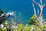 Foto Levanto e Monterosso da_Levanto_a_Monterosso_042
