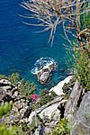 Foto Levanto e Monterosso da_Levanto_a_Monterosso_043