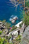 Foto Levanto e Monterosso da_Levanto_a_Monterosso_044