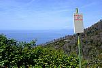 Foto Levanto e Monterosso da_Levanto_a_Monterosso_051